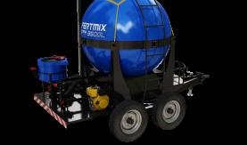 Fertimix Calda Pronta 3.500L